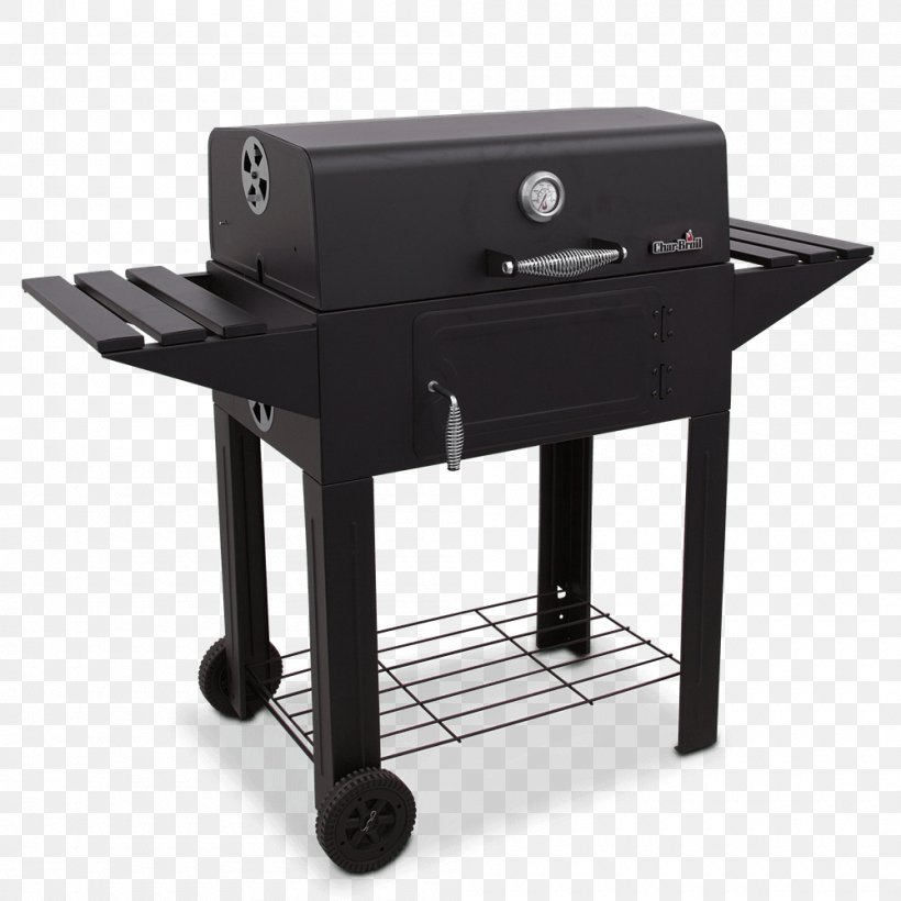 Barbecue Grilling Char-Broil Santa Fe Cooking, PNG, 1000x1000px, Barbecue, Backyard Grill Dual Gascharcoal, Barbecue Grill, Charbroil, Charbroil 13301835 Charcoal Grill Download Free