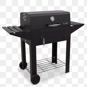 Barbecue - Barbecue Grilling Char-Broil Santa Fe Cooking PNG