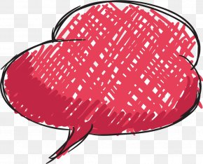 Adobo Bubble - Clip Art Text Dialog Box Speech Balloon PNG