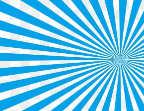 Radiation Pattern Of The Flag - Light Stock Photography Royalty-free PNG