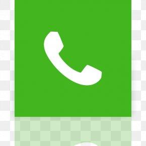 Design - Logo Text Messaging Brand Desktop Wallpaper PNG