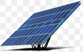 Energy - Solar Power Photovoltaics Solar Energy Solar Panels Renewable Energy PNG