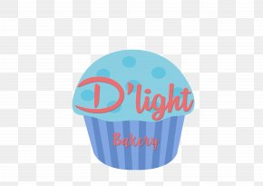 Muffin - Bakery Logo Paper Business Cards PNG