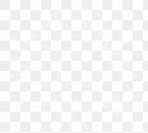 Sparkle Transparent Image - Black And White Line Angle Point PNG