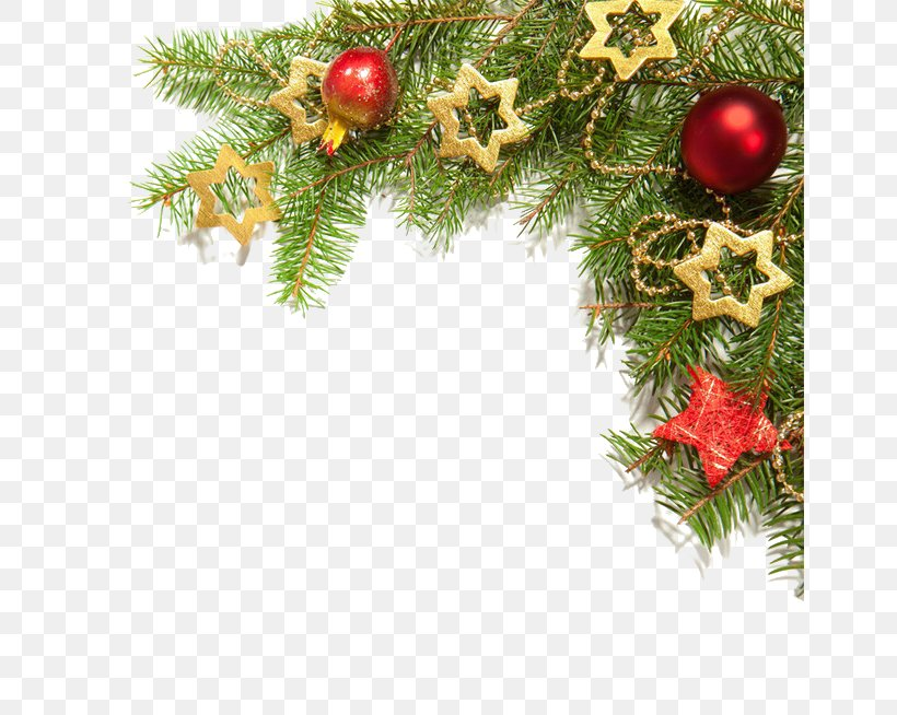 Christmas Decoration Christmas Ornament Christmas Tree Clip Art, PNG, 650x654px, Christmas, Branch, Christmas Card, Christmas Decoration, Christmas Eve Download Free
