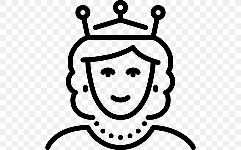 Clip Art, PNG, 512x512px, Grandmother, Black And White, Face, Facial Expression, Grandparent Download Free