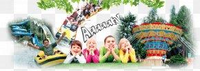 Park Attraction - L'Ange Michel Amusement Park Tourist Attraction PNG