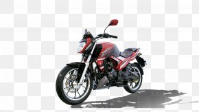 Fire Speed - Cruiser Motorcycle Accessories Honda Car Motor Vehicle PNG