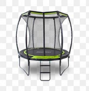 Trampoline - Australia Trampoline Safety Net Enclosure Sporting Goods Trampolining PNG