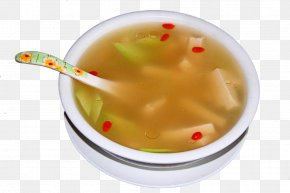 Chicken Soup - Chicken Soup Canja De Galinha PNG