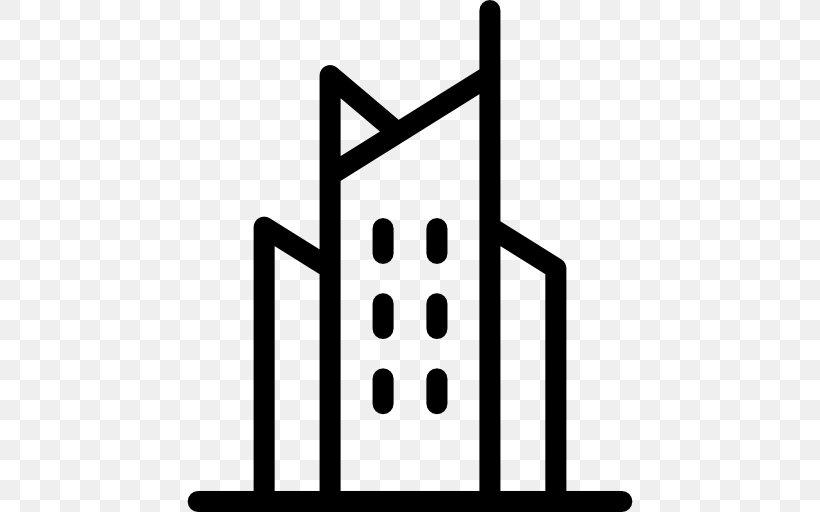 Building Architecture Interior Design Services, PNG, 512x512px, Building, Architectural Engineering, Architectural Style, Architecture, Area Download Free