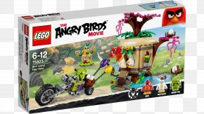 Lego Angry Birds Film Plush Anger, PNG, 1706x1239px, Bird