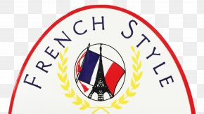 French Cheese - Sobriety Coin Business Logo Alcoholics Anonymous Service PNG