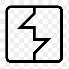 Approve Icon - Banner Symbol VRLA Battery Safety Security PNG