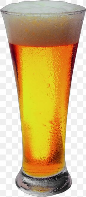 Beer - Beer Alcoholic Drink Party Bar PNG