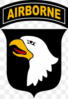 Jerky - Fort Campbell United States Army 101st Airborne Division Airborne Forces PNG