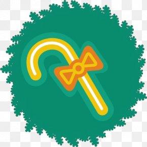 Logo Symbol - Green Symbol Font Logo PNG