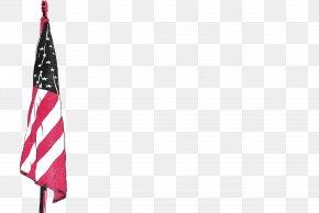Flag - 03120 Pink M Flag Line RTV Pink PNG