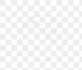 Cute Watermark - BMW 3 Series Poly BMW 6 Series BMW 4 Series BMW 2 Series PNG