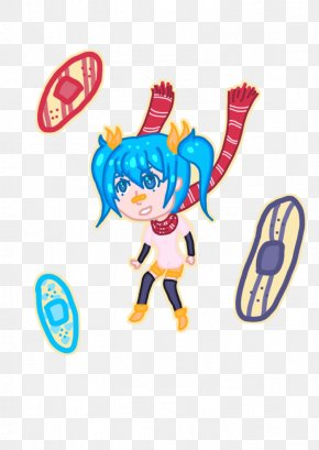 Hatsune Miku Project Diva Arcade Future Tone - Character Fiction Clothing Accessories Fashion Font PNG