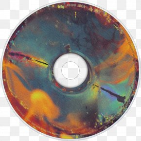 Science Album Cover - Indicud Album Cover Man On The Moon: The End Of Day Man On The Moon II: The Legend Of Mr. Rager PNG