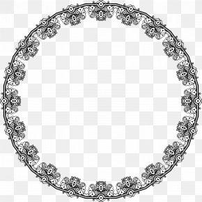 Jewellery - Jewellery Necklace Gemstone Earring MiR-132 PNG