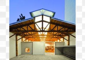 City - Kurimanzutto Museo Rufino Tamayo, Mexico City Architecture Contemporary Art PNG