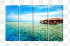Beach - Resort Beach Villa Package Tour Hotel PNG