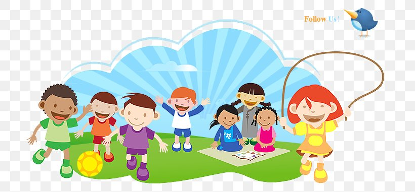 Child Play Nursery School Clip Art Png 737x381px Child Area Art Cartoon Child Care Download Free