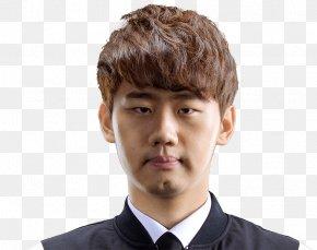 League Of Legends - League Of Legends Champions Korea Smeb ESports ROX Tigers PNG