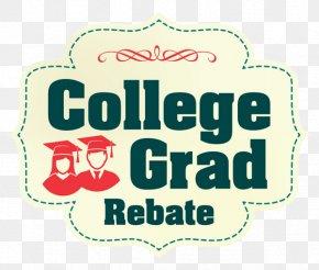 Rebate - Toyota Academic Degree Graduate University Graduation Ceremony College PNG