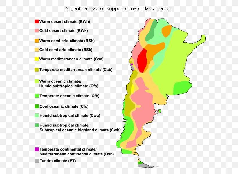 argentina time zone map Argentina Time Zone Geography Map Climate Png 600x600px argentina time zone map
