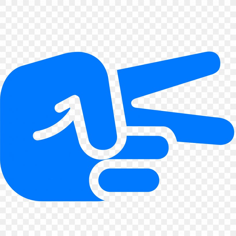 Hand Clip Art, PNG, 1600x1600px, Hand, Area, Blue, Brand, Electric Blue Download Free