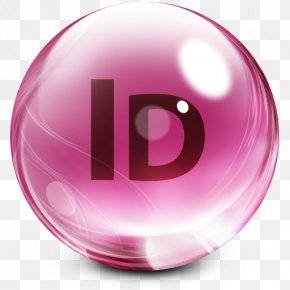 Glossy Indesign Logo Icon - Adobe Premiere Pro Adobe Systems Adobe After Effects PNG