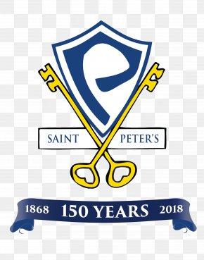 School - St Peter's High School National Secondary School National Primary School Mixed-sex Education PNG