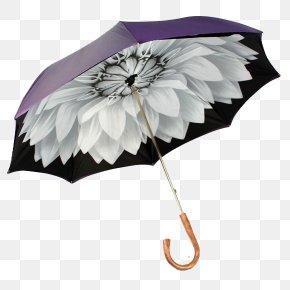 Umbrella - Umbrella Auringonvarjo Raincoat Fashion Accessory PNG