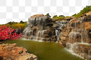 Beijing Xishan National Forest Park, A - Western Hills Beijing Xishan National Forest Park Parking Lot U067eu0627u0631u06a9 U062cu0646u06afu0644u06cc Kabutoyama Forest Park PNG