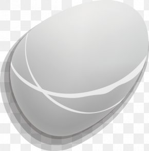 Stone Pictures Vector Material - Tableware Toilet Seat Bathtub Bathroom PNG