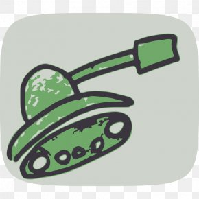 Army Tank Clipart - Tank Army Military Clip Art PNG