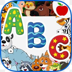 Quiz Game Learn Colors For Toddlers Preschool Games For Kids Belajar BerhitungAndroid - ABC- Reading Games For Kids Animal Kingdom PNG