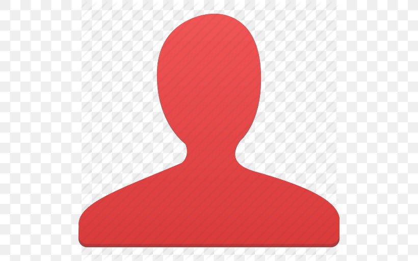 User Icon Design Clip Art, PNG, 512x512px, User, Apple Icon Image Format, Avatar, Ico, Icon Design Download Free