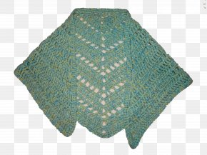Shawl - Shawl Wool Crochet Scarf Knitting PNG