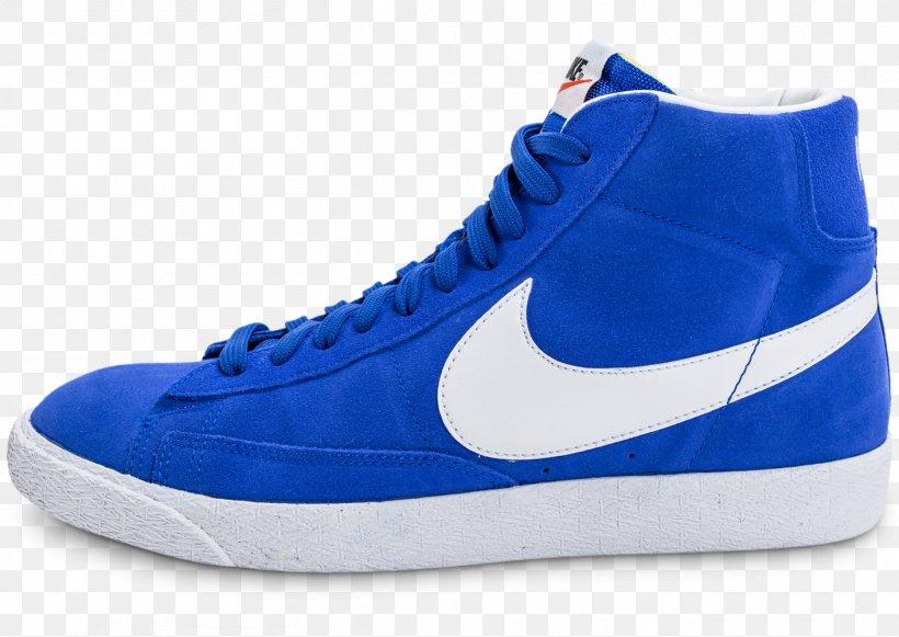 Skate Shoe Sneakers Sports Shoes Sportswear, PNG