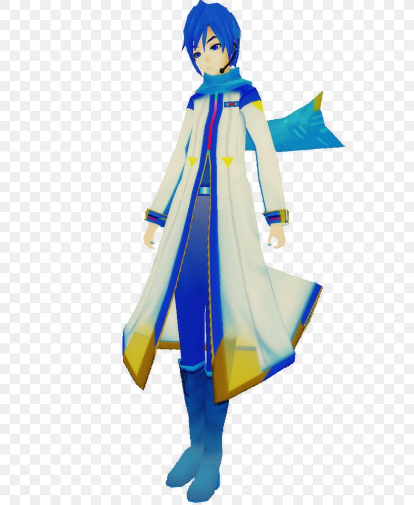 Hatsune Miku: Project DIVA F 2nd Hatsune Miku: Project DIVA Arcade Hatsune Miku: Project Diva X Kaito, PNG, 800x1000px, Hatsune Miku Project Diva F, Action Figure, Arcade Game, Character, Clothing Download Free
