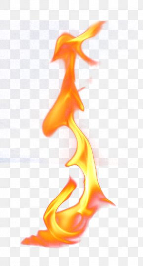 Fire - Flame Fire Download PNG