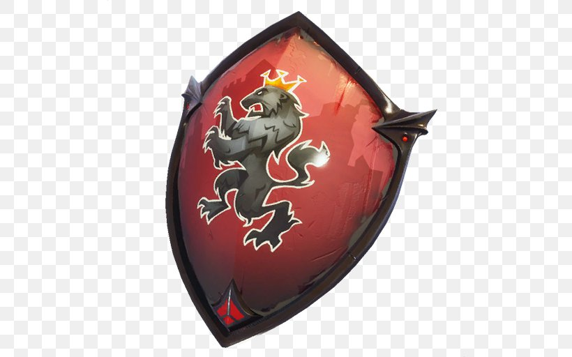 Fortnite Battle Royale Shield PlayerUnknown's Battlegrounds Weapon, PNG, 512x512px, Fortnite, Backpack, Battle Royale Game, Black Knight, Famas Download Free