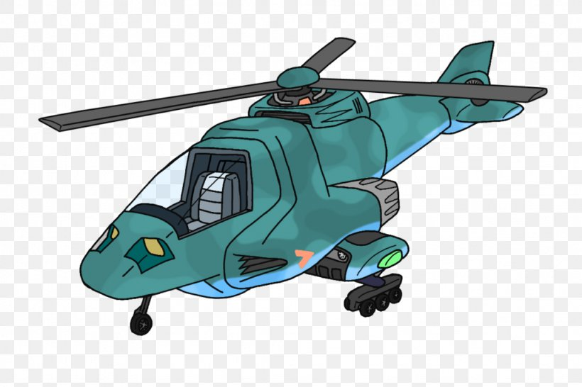 Helicopter Rotor Military Helicopter Radio-controlled Toy, PNG, 1024x683px, Helicopter Rotor, Aircraft, Helicopter, Military, Military Helicopter Download Free