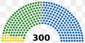 Campaign - National Assembly South Korea United States Greece Parliament PNG