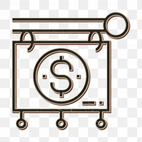 Rectangle Metal - Asset Icon Commerce Icon Loan Icon PNG