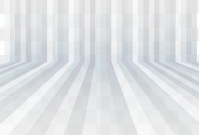 Background Line Material PNG